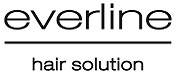 EVERLINE SHOP