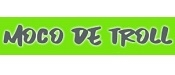 MOCO DE TROLL
