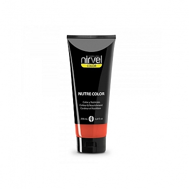 NUTRE COLOR 200 ML. CORAL REF.6713