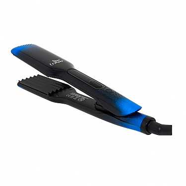 PLANCHA BLUE CRIMPER