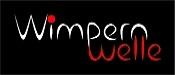 WIMPERNWELLE