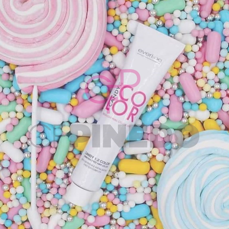 EVERLINE CANDY COLOR 60 ML._1