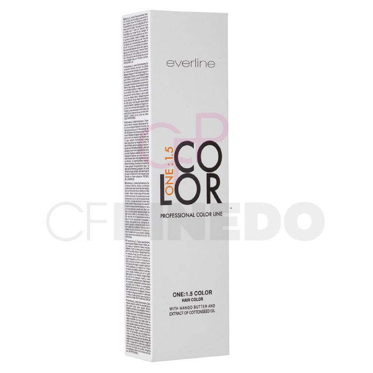 EVERLINE ONE COLOR 100 ML._2