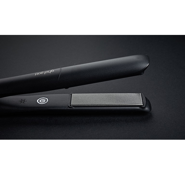 PLANCHA GHD GOLD STYLER_3