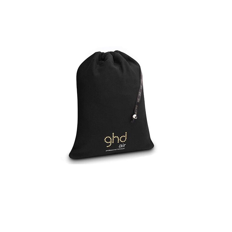 GHD AIR PROFESSIONAL HAIR DRYING KIT_4
