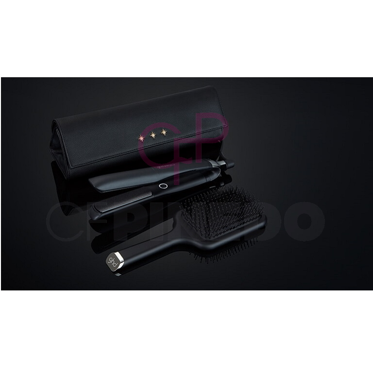 GIFT SET GHD PLATINUM+ PROFESSIONAL SMART STYLER_1
