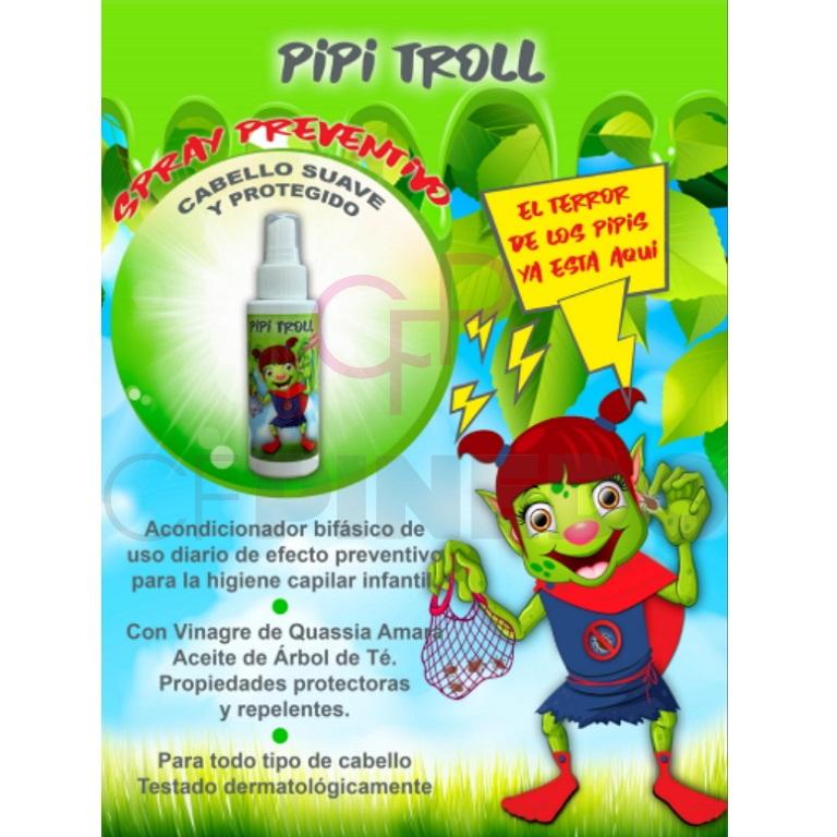 MOCO DE TROLL PIPI TROLL SPRAY PREVENTIVO 100ML._1